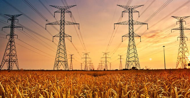 Profitable Landscape Of The Blockchain In Energy Utilities Market Outlook: Ken Research