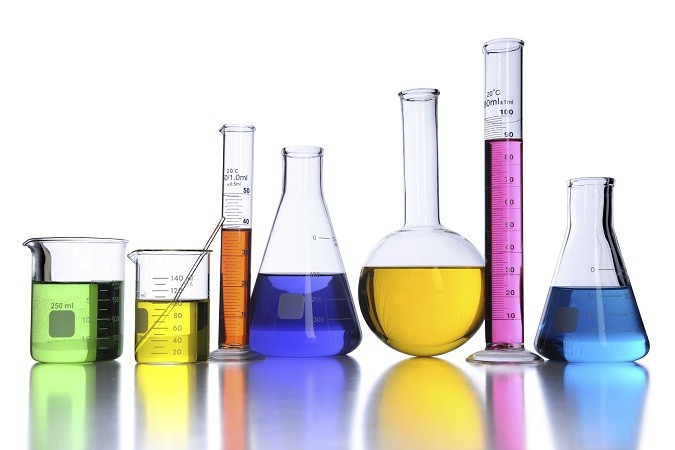 Changing Dynamics Of The Global Methanol Market Outlook: Ken Research