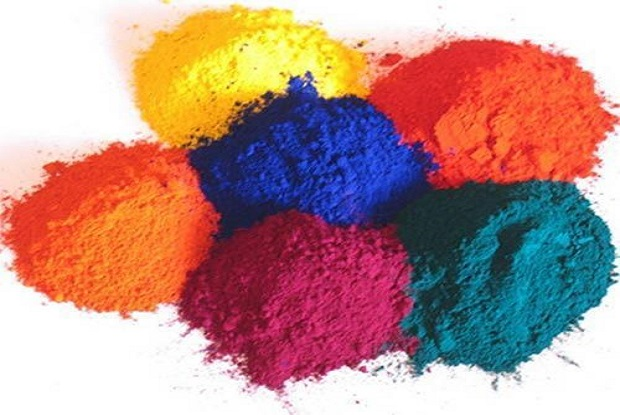 Changing Dynamics of the Global Pigment Market Outlook: Ken Research