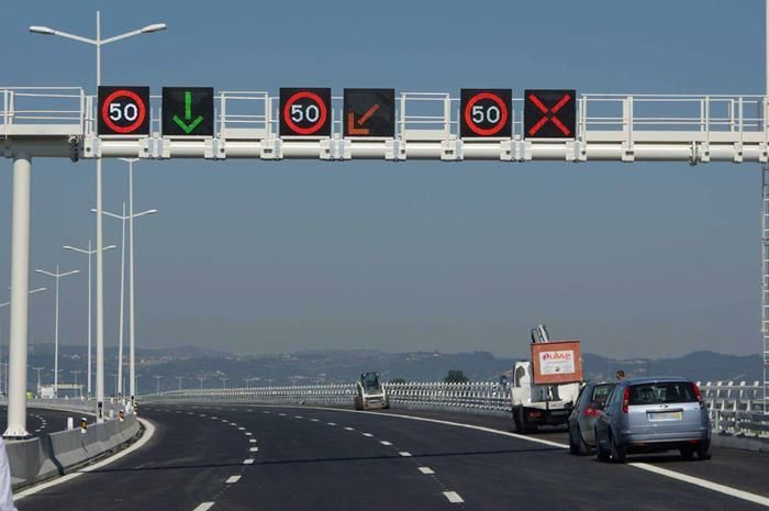 Profitable Landscape Of The Global Variable Message Signs For The Intelligent Transportation System Market Outlook: KenResearch
