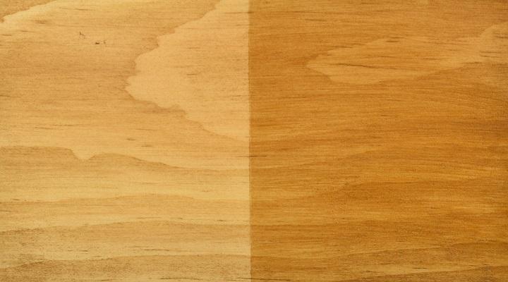 Dynamic Landscape Of The Global Wood Wax Market Outlook: KenResearch