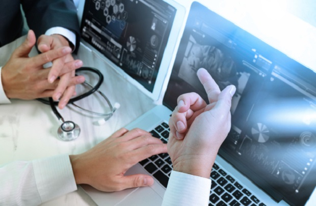 Increasing Trends In the India Healthcare It Market Outlook: Ken Research