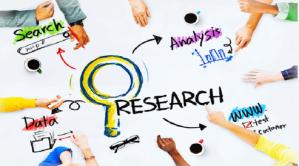 Kuwait Market Research Report