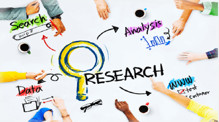 Augmenting Trends In The Kuwait Research Market Outlook: KenResearch