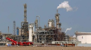 Oil and Gas market in Kuwait