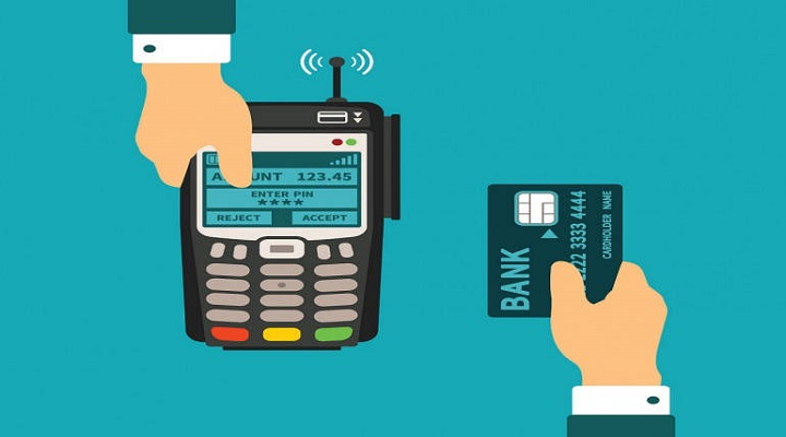 Changing Dynamics Of The Payments Market Research Market Outlook: Ken Research