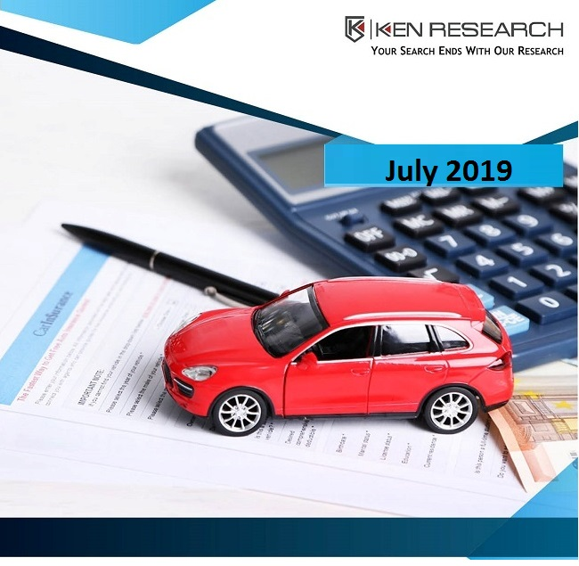 Philippines Auto Loan Book Growth is Driven by the Growing Filipino Economy, Motorization Rate and High Penetration Rate of New and Used Vehicles: KenResearch