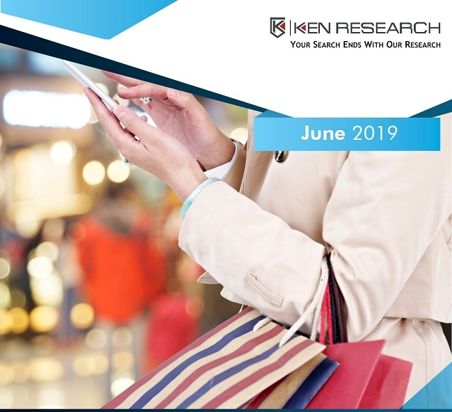 Riyadh Retail Industry Research Report And Forecast To 2023: Ken Research