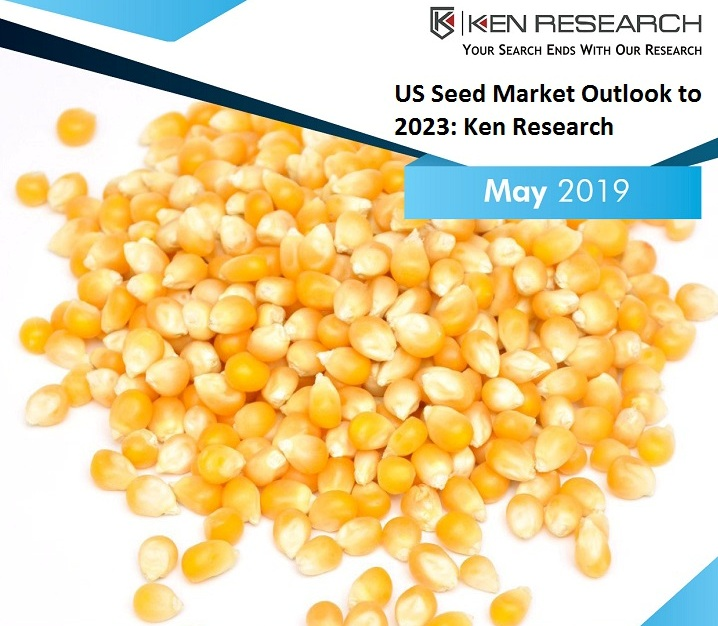 US Seed Market Research Report to 2023: Ken Research