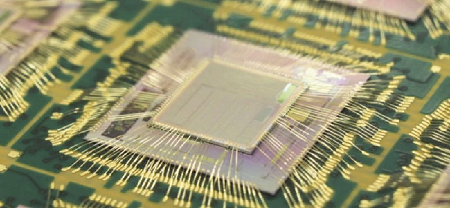 Asia Pacific Semiconductor Packaging and Assembly Equipment Market