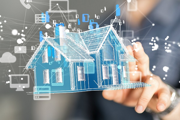 Augmenting Demand In The Asia Pacific Smart Homes Technology Market Outlook: Ken Research