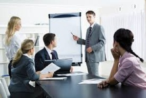 Corporate Education Market Research Report