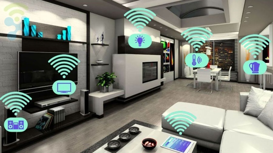 Effective Increase In The Requirement Of Smart Home Technology In Europe Market Outlook: Ken Research