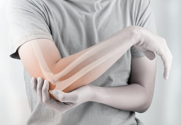Rise in Prevalence of Sport Injuries & Disease Such as Arthritis Coupled with Increase in Geriatric Population is Set to Drive Americas & Europe Tendinitis Treatment Market Over the Forecast Period: Ken Research
