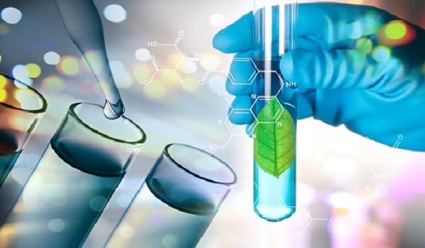Rise in Consumption in Perfume & Fragrance Production Expected to Drive World Acetophenone Market over the Forecast Period: KenResearch