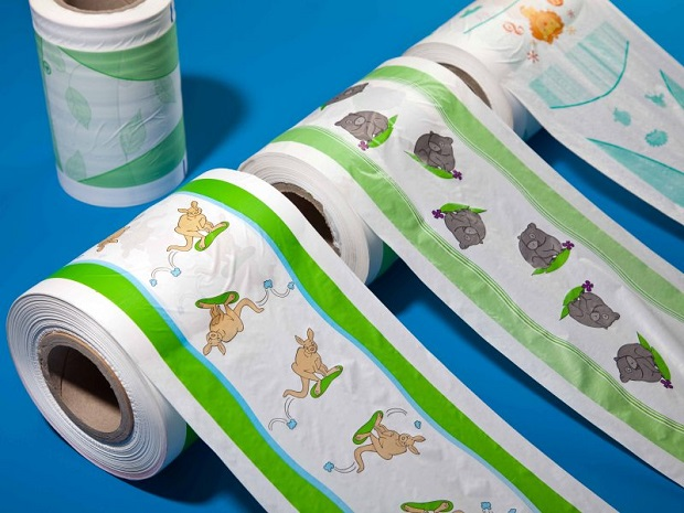 Rise in Demand for Hygiene & Medical Products Expected to Drive World Breathable Film Market over the Forecast Period: KenResearch