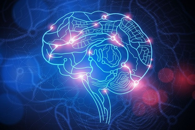 Profitable Landscape of the Central Nervous System Global Market Outlook: Ken Research
