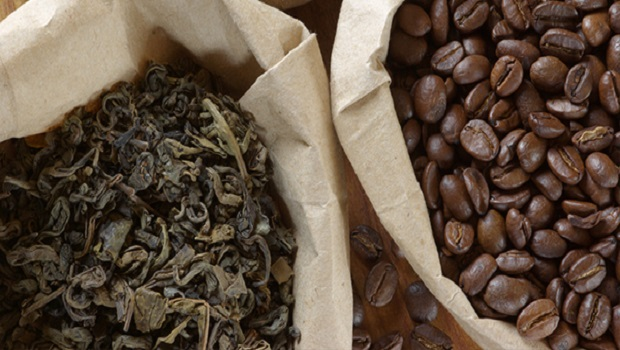 Increase in Demand for Protein-Fortified, Organic & Functional Beverages Coupled with Rise in Demand for Ethically-Produced, Sustainable & Certified Coffee and Tea is set to Drive Global Coffee and Tea Manufacturing Market Over the Forecast Period: KenResearch