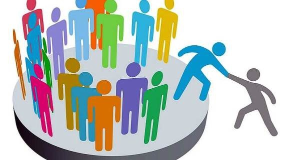 Global Community And Individual Services Market