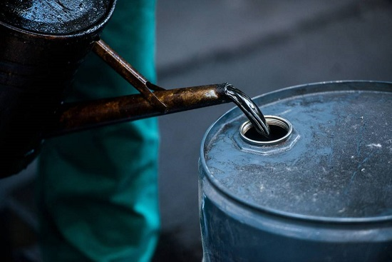 Increasing Demand For The Crude Oil Global Market Outlook: KenResearch