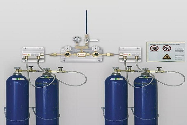 Increasing Demand for the Medical Gas Market Outlook: Ken Research