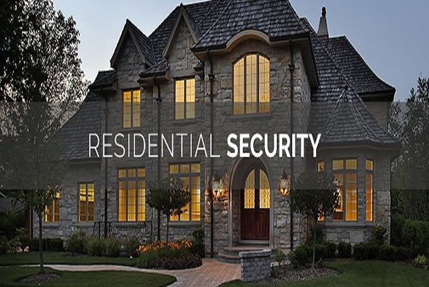 To Drive Global Residential Security Market over the Forecast Period: Ken Research