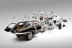 MENA Automotive Composite Materials Market