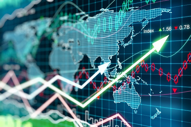Increasing Trends In Nigeria's Market Outlook: Ken Research