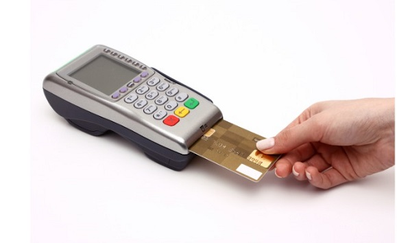 Rise in Penetration of Tablets & Smart-Phones across Globe, Followed by Transformation in the Payment Mode from Cash & Cheque to Electronic Mobile Payments is set to Drive Pay Card Reader Market over the Forecast Period: Ken Research