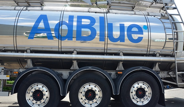 Increase in Awareness about Harmful Effects of Fuel Combustion for the Environment Coupled with Increase in Penetration of Passenger Cars & Commercial Vehicles, Increase in Disposable Income is set to Drive South Africa Adblue Oil Market over the Forecast Period: Ken Research