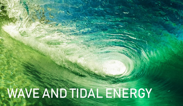 Increase in Investments in Renewable Energy Sector Coupled with Rise in Public Funding, and Favorable Government Initiatives & Environmental Regulations is set to Drive Global Wave and Tidal Energy market Over the Forecast Period: KenResearch
