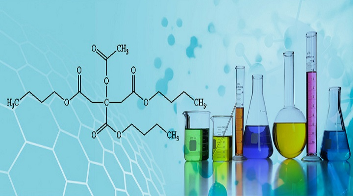 Growth in Production of Personal Care Products Expected to Drive World Acetyl Tributyl Citrate Market over the Forecast Period: Ken Research