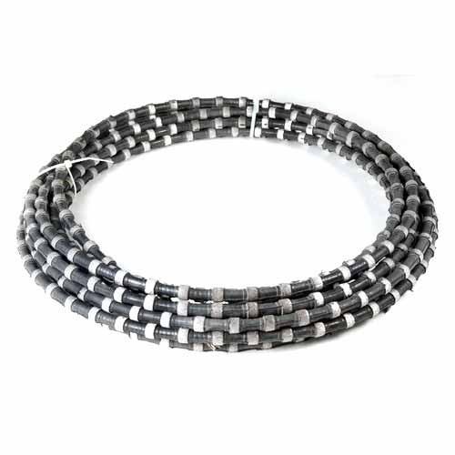 World Diamond Wire Market Research Report and Forecast to 2024: KenResearch