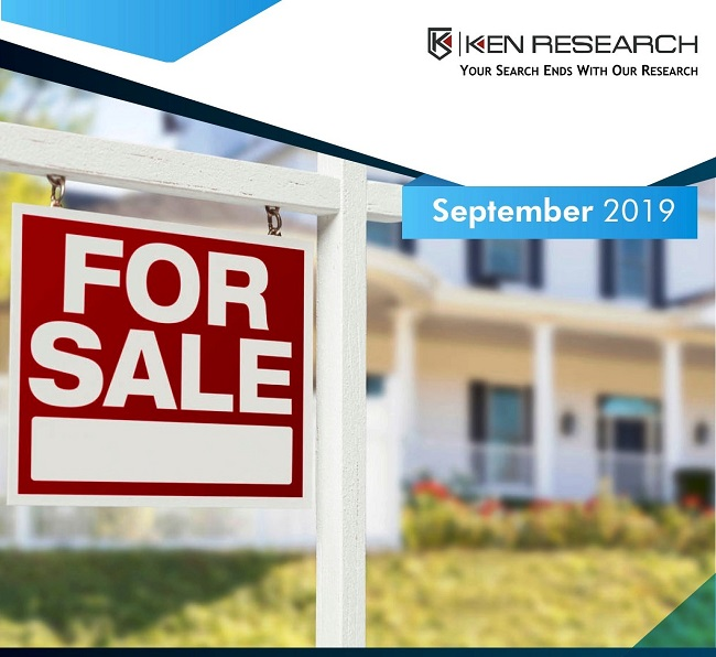 Australia Real Estate Industry Research Report And Market Forecast: Ken Research