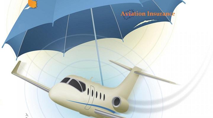 Developments In The Aviation Insurance Global Market Outlook: KenResearch