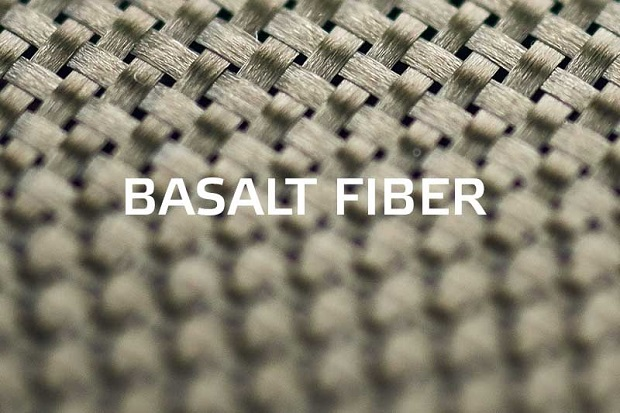 Increase in Demand for Noncorrosive Materials Expected to Drive World Basalt Fiber Market over the Forecast Period: KenResearch