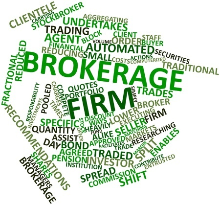 Growing Landscape Of The Financial Brokerage Market Outlook: KenResearch