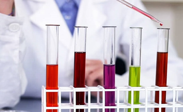Increase in Usage of Nonyl Phenol Ethoxylates (NPES) Expected to Drive World 1-Nonene Market over the Forecast Period: KenResearch