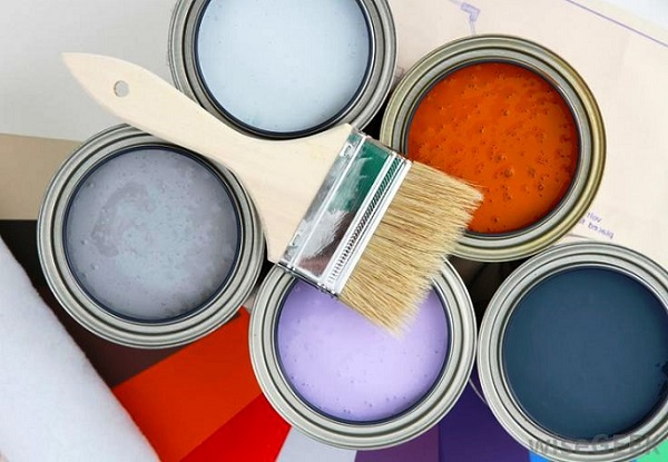 Increase in Demand from Construction Industry Expected to Drive World Architectural  Coatings Market over the Forecast Period: Ken Research – Ken Research:  Industry Research Reports