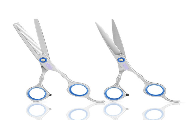 Rise in Number of Unisex Saloon Chains Expected to Drive World Hair Scissors Market over the Forecast Period: Ken Research