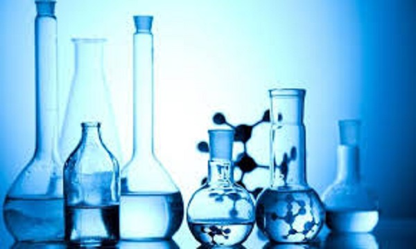 Increase in Adoption of Green Chemistry Expected to Drive Global Phase Transfer Catalyst Market over the Forecast Period: KenResearch