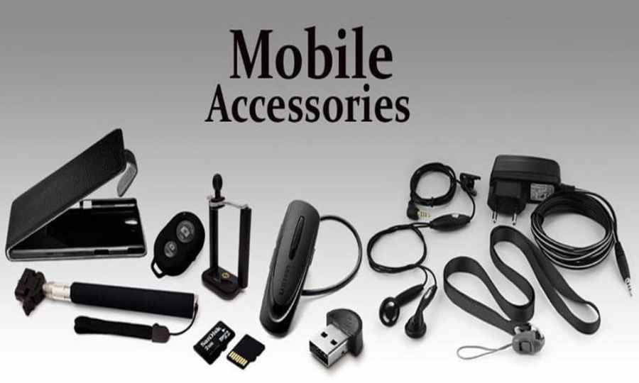 Increasing Trends In The Indian Mobile Accessories Market Outlook: Ken Research