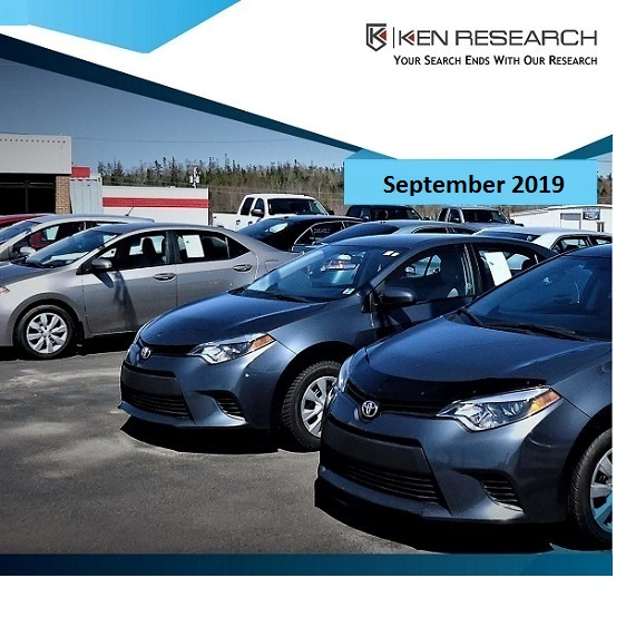 India Pre Owned Premium Car Market Research Report and Future Outlook: Ken Research