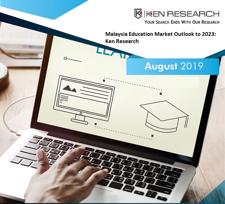 Malaysia Education Market Driven by Rising Number of Private Universities, Increasing Preference among Nationals for Private Schooling and Increased Government Support in Education Sector: Ken Research Analysis
