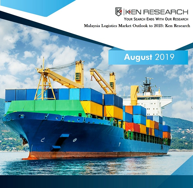 Malaysia Logistics Industry Research Report and Forecast: KenResearch