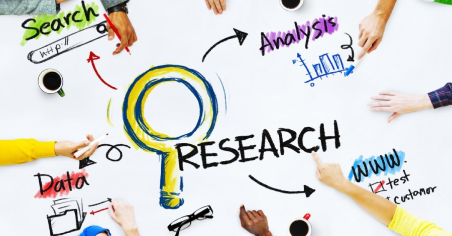 Dynamic Changes In The Research Market Outlook: Ken Research