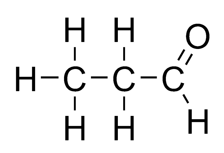 Rise in Demand for Pentaerythritol to Produce Neopolyol Esters Expected to Drive World Acetaldehyde Market over the Forecast Period: KenResearch