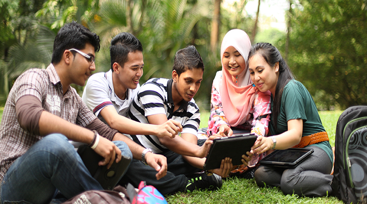 Malaysia Education Industry Analysis and forecast to 2023: Ken Research