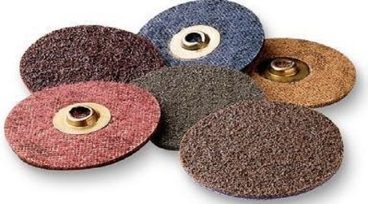 Rapid Increase in Production of Automotive Segment Expected to Drive World Abrasive Disc Market Over the Forecast Period: KenResearch