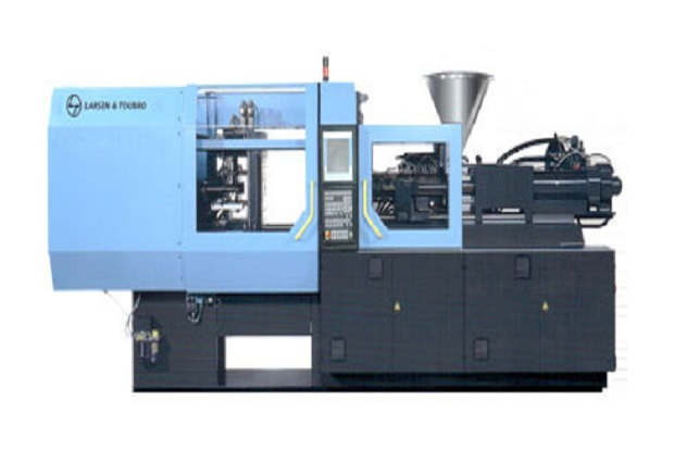 High Demand from Packaging Industry Expected to Drive World All-Electric Injection Molding Machine Market over the Forecast Period: Ken Research